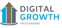 The Digital Growth Programme